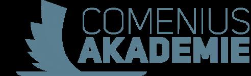 Online Campus der Comenius Akademie